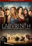 Video/DVD. Title: Labyrinth