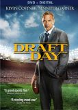 Video/DVD. Title: Draft Day