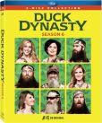 Video/DVD. Title: Duck Dynasty: Season 6