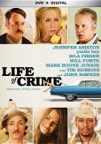 Video/DVD. Title: Life of Crime