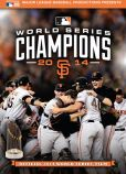 Video/DVD. Title: 2014 World Series Film