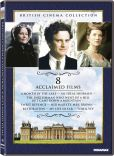 Video/DVD. Title: British Cinema Collection (8-Film)