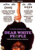 Video/DVD. Title: Dear White People