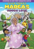 Video/DVD. Title: Tyler Perry's Madea's Tough Love