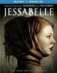 Video/DVD. Title: Jessabelle