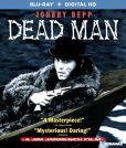Video/DVD. Title: Dead Man