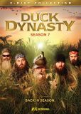Video/DVD. Title: Duck Dynasty: Season 7
