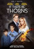 Video/DVD. Title: If There Be Thorns