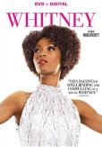 Video/DVD. Title: Whitney