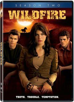 Wildfire - Season 2