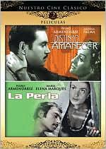 Nuestro Cine Clasico: Distinto Amanecer / La Perla