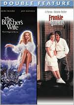 Butcher's Wife & Frankie & Johnny / (Chk Sen)