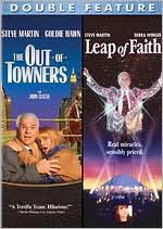 Out of Towners/Leap of Faith