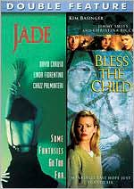 Jade & Bless the Child / (Chk Sen)