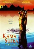 Video/DVD. Title: Kama Sutra: A Tale of Love