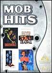 Mob Hits