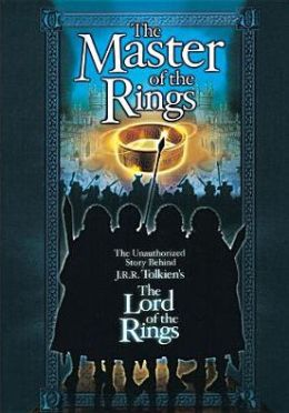 J.R.R. Tolkien: The Master of the Rings
