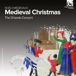 Medieval Christmas