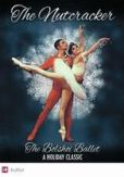 Video/DVD. Title: The Nutcracker (Bolshoi Ballet)