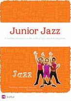 Junior Jazz