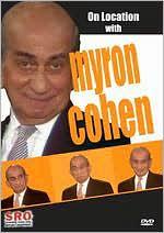 Myron Cohen: HBO Comedy Presents Myron Cohen