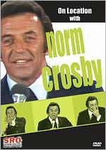 Norm Crosby: HBO Comedy Presents Norm Crosby