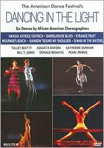Dancing in the Light: Six Dance Compositions by African American Choreographers