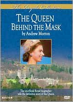 The Queen: Behind the Mask