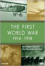 The First World War 1914-1918