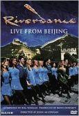 Video/DVD. Title: Riverdance Live from Beijing