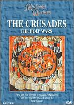 Medieval Warfare: The Crusades - The Holy Wars