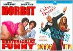 Norbit/the Fighting Temptations