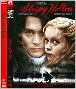 Sleepy Hollow/Sweeney Todd