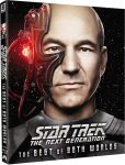 Video/DVD. Title: Star Trek: The Next Generation - The Best Of Both Worlds