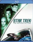 Video/DVD. Title: Star Trek: The Motion Picture