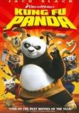 Video/DVD. Title: Kung Fu Panda
