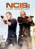 Video/DVD. Title: Ncis: Los Angeles: the Fifth Season