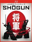 Video/DVD. Title: Shogun