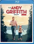 Video/DVD. Title: Andy Griffith Show: Complete First Season
