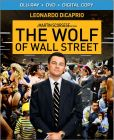 Video/DVD. Title: The Wolf of Wall Street