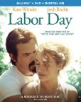 Video/DVD. Title: Labor Day