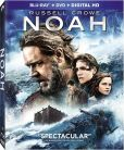 Video/DVD. Title: Noah