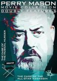 Video/DVD. Title: Perry Mason: Case Of The Musical Murder / Case Of