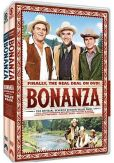 Video/DVD. Title: Bonanza: Official Seventh Season - Vol One & Two