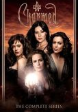 Video/DVD. Title: Charmed: the Complete Series