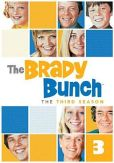 Video/DVD. Title: Brady Bunch: the Complete Third Season