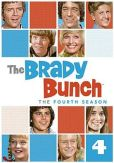 Video/DVD. Title: Brady Bunch: the Complete Fourth Season