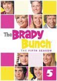 Video/DVD. Title: Brady Bunch: the Complete Final Season
