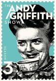 Video/DVD. Title: Andy Griffith Show: the Complete Third Season