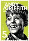 Video/DVD. Title: Andy Griffith Show: the Complete Fifth Season